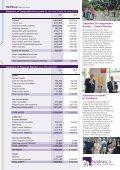 Nadrasca Annual Report 10/11 Abridged - Page 4