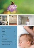 Insektenschutz Pollenschutz - Page 2
