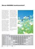 Insektenschutz Pollenschutz - Page 4