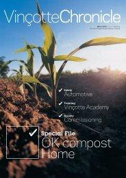 vincotte kroniek GB.indd - OK compost