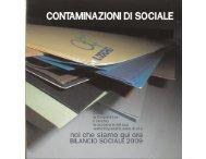 Microsoft PowerPoint - Bilancio_sociale.ppt - Cooperativa Sociale Il ...