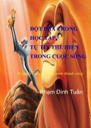 ĐỘT PHÁ TRONG HỌC TẬP, TỰ TIN THỂ HIỆN ... - Đại học Duy Tân