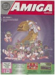 Amiga Dergisi - Sayi 11 (Subat 1994).pdf - Retro Dergi