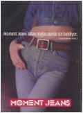 Amiga Dergisi - Sayi 11 (Subat 1994).pdf - Retro Dergi - Page 2