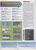 Amiga Dergisi - Sayi 11 (Subat 1994).pdf - Retro Dergi - Page 4