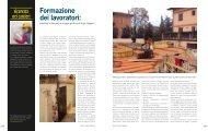 hDAb412_Web_SicurezzaCantieri-1 - Edizioni Rendi srl