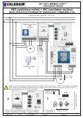 MS-ELE-003 A - Régulateur_Variateur REG VEC RES au ... - caladair - Page 3