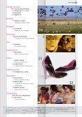Exkluzív: Puszta látvány Testvérháború Digitális érettségi - T-Mobile - Page 3