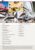 Fachgeschäfte | Ladenbau | Licht | Boden - Shop - Seite 4