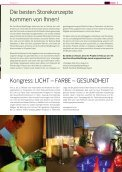Fachgeschäfte | Ladenbau | Licht | Boden - Shop - Seite 5