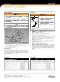 唯特利FireLock®自动喷淋头I-40-CHI - Victaulic - Page 4