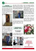 ...mit SEWOBA im DIALOG - Seite 2