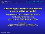 Download - IKR