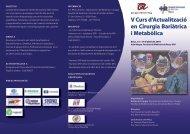 programa.pdf - Grup Sagessa