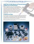 Hot Melt Adhesives - Loctite - Page 2