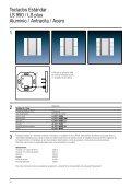 Teclados y pulsadores - Jungiberica.net - Page 5