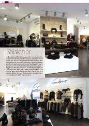 Seite 26 - Shop