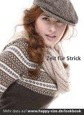 LOOKBOOK - Satzmedia Catalog GmbH - Page 3