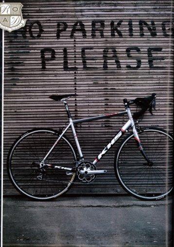 Click here - KHS Bikes