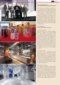 LadenBau   Licht   einkauFszentren - Shop - Seite 5