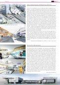 LadenBau   Licht   einkauFszentren - Shop - Seite 7