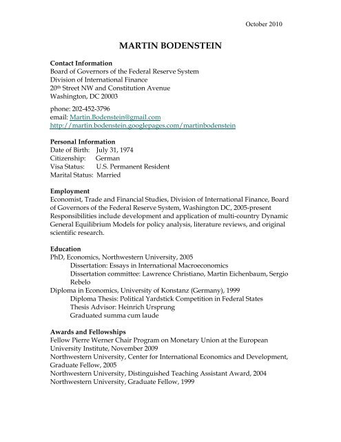Help writing esl critical analysis essay
