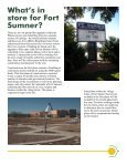 Fiber Is Coming To Fort Sumner! - Plateau - Page 3