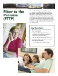Fiber Is Coming To Fort Sumner! - Plateau - Page 6