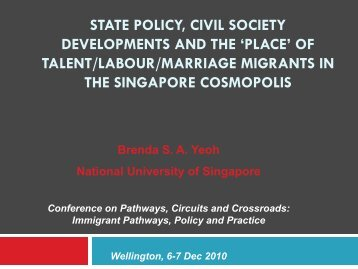 view pdf - Integration of Immigrants Programme