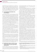 EuGH zur Abgrenzung von Tarifautonomie und ... - Arbeitsrecht - Seite 3