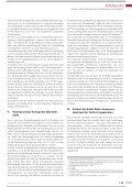 EuGH zur Abgrenzung von Tarifautonomie und ... - Arbeitsrecht - Seite 4