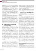 EuGH zur Abgrenzung von Tarifautonomie und ... - Arbeitsrecht - Seite 5