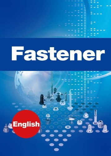 English - CENS eBook