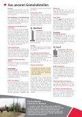 Gemeindeleben - St-andreas-clp.de - Seite 4