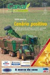 estoques - Canal : O jornal da bioenergia