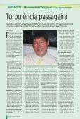 estoques - Canal : O jornal da bioenergia - Page 4
