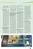 estoques - Canal : O jornal da bioenergia - Page 5