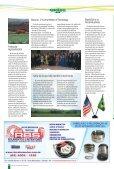 estoques - Canal : O jornal da bioenergia - Page 6