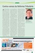 estoques - Canal : O jornal da bioenergia - Page 7
