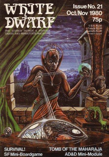 White Dwarf 21.pdf - Lski.org