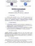 Protocol de colaborare intre Jandarmeria Romana si CSN MERIDIAN - Page 3