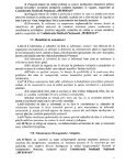 Protocol de colaborare intre Jandarmeria Romana si CSN MERIDIAN - Page 5