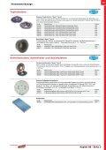 Diamantwerkzeuge - Seite 4