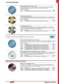 Diamantwerkzeuge - Seite 6