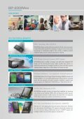 Download Datasheet - SDG Systems - Page 2