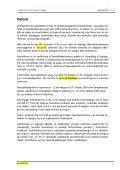 Vejledning om højlagre - Foreningen af Rådgivende Ingeniører F.R.I. - Page 7