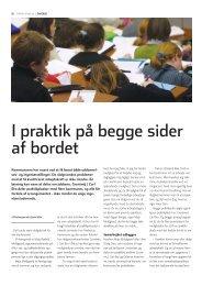 Teknik og Miljø 01_09 - KTC