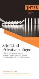 Stiefkind Privatvermögen_12.12.2012.pdf - INTES