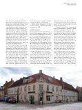 har bygget Christiansfeld - Bygningskultur 2015 - Page 2