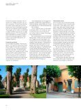 har bygget Christiansfeld - Bygningskultur 2015 - Page 3
